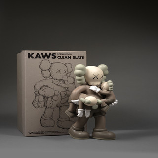 Kaws-estimation-1