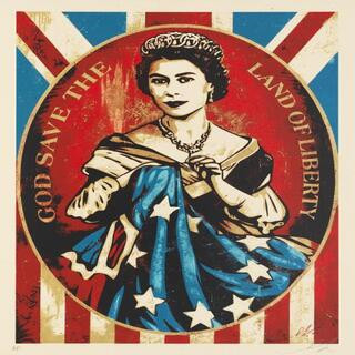 Shepard-Fairey-God-save-the-Queen