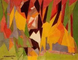 Jacques Villon, un grand graveur