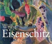 Willy Eisenschitz