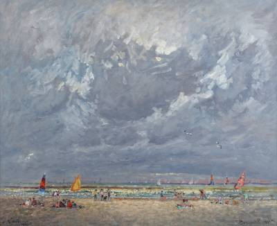 b2ap3_thumbnail_Andre-Hambourg--Deauville.jpg