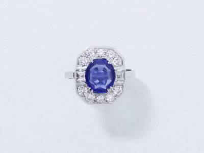 b2ap3_thumbnail_Bague-saphir-et-diamants_20160504-131321_1.jpg