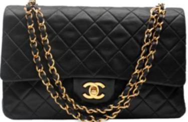 b2ap3_thumbnail_Chanel-sac-estimation.jpg