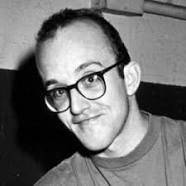 Keith haring estimation et expertise