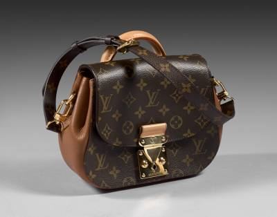 b2ap3_thumbnail_Louis-Vuitton-sac-Eden.jpg