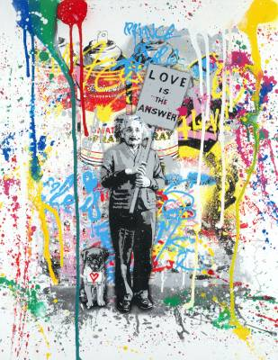 b2ap3_thumbnail_Mr-Brainwash.jpg