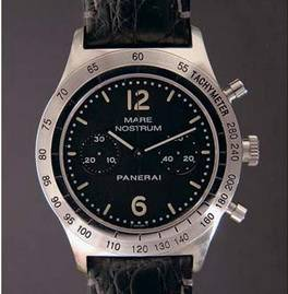 Panerai estimation-montre-expertisez.com