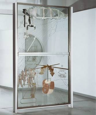 duchamp-grand-verre-expertisez.com