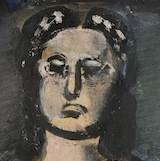 Georges Rouault Expertisez