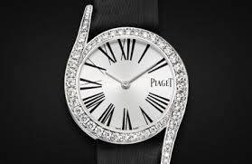 Montre Piaget, estimation et vente