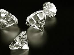 Diamant estimation et vente