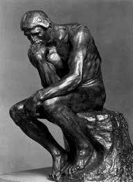 Estimation Auguste Rodin bronze