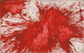 Hermann Nitsch - expertisez
