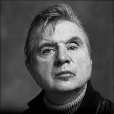 Francis bacon estimation et vente